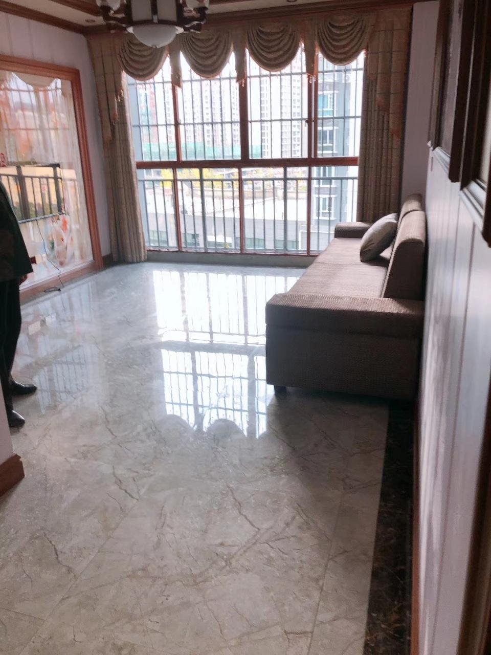 水井湾 2室 1厅 1卫